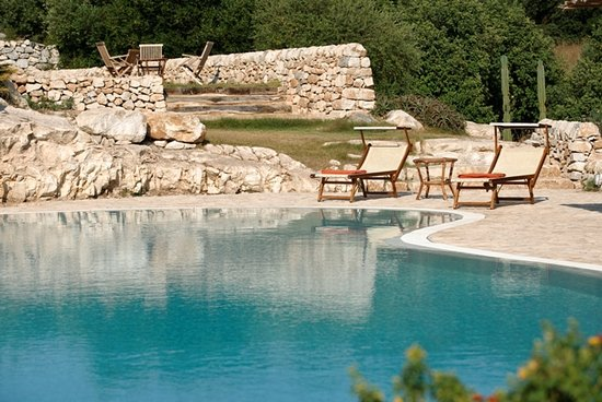 Photo of Relais Parco Cavalonga Ragusa