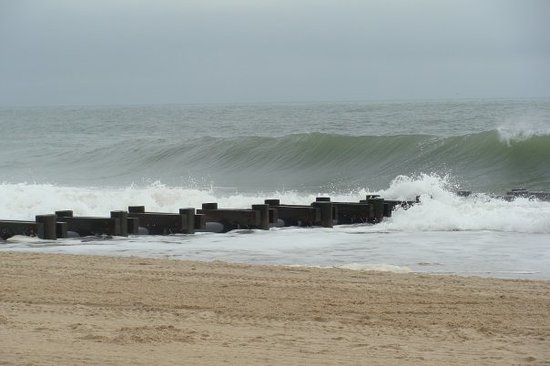 Rehoboth Beach Photo