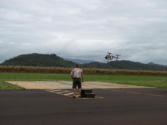 images of Awesome Way To See Kauai Jack Harter Helicopters Private