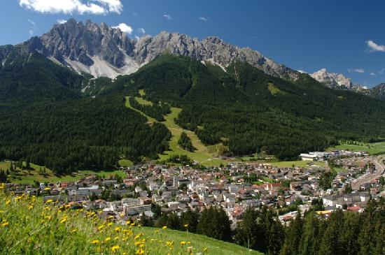 San Candido / Innichen 1