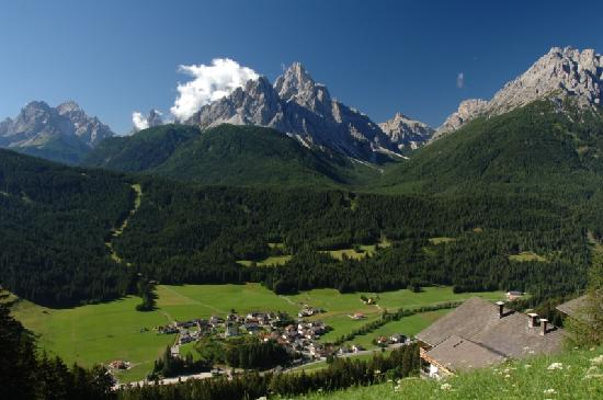San Candido / Innichen 2