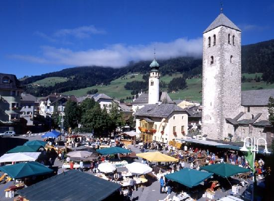 San Candido / Innichen 3
