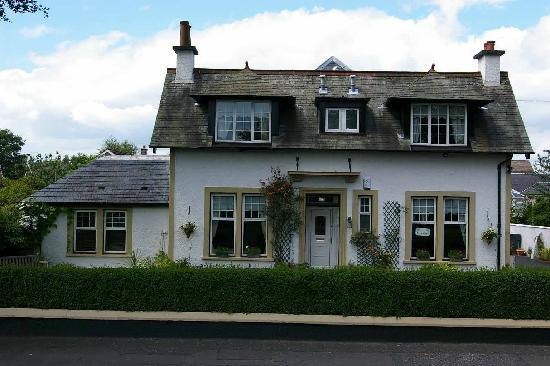 Photo of Kerran Bed&Breakfast Stirling