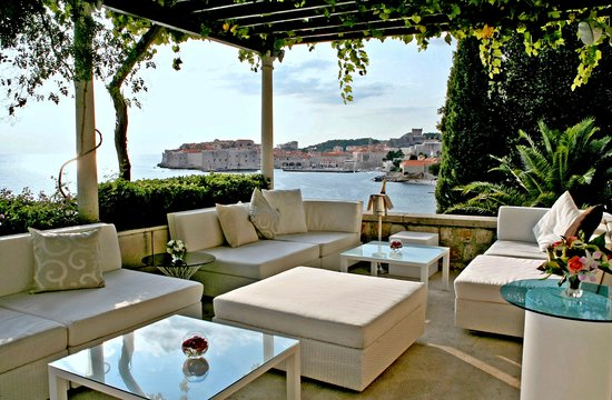 Photo of Grand Villa Argentina Dubrovnik