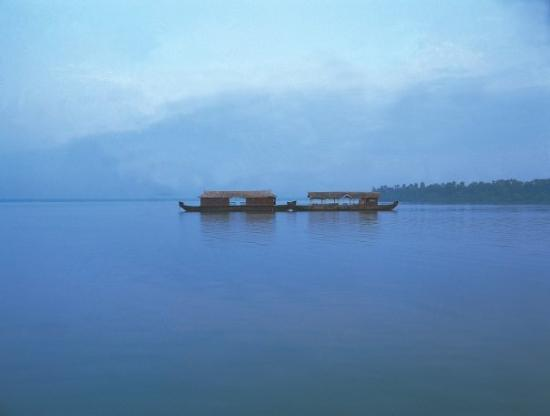 Alappuzha Photo