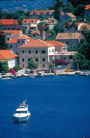 Photo of Supetar Hotel Cavtat
