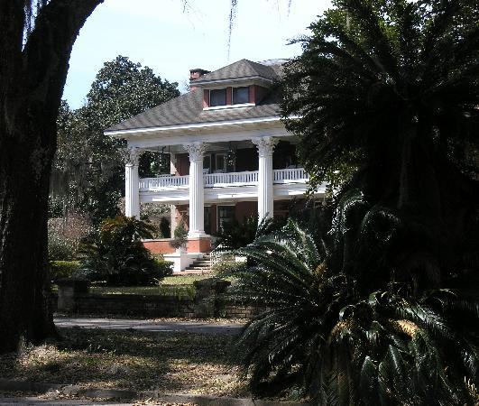 Micanopy (FL) United States  City new picture : ... oldest town in Florida... Picture of Micanopy, Florida TripAdvisor
