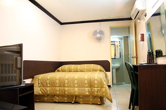Photo of La Guardia Hotel Cebu City