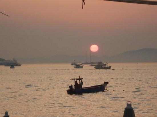 Photos of Pattaya Beach, Pattaya