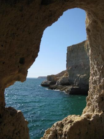 Carvoeiro Picture