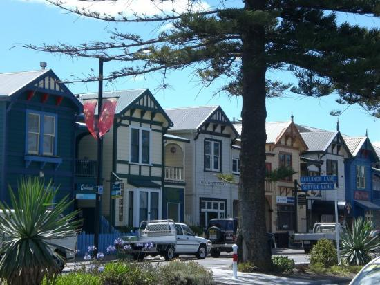 Napier Photos Featured Pictures Of Napier Hawke S Bay