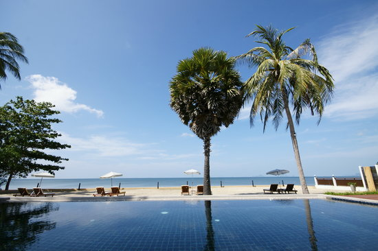 Photo of The Beach Boutique Resort Krabi