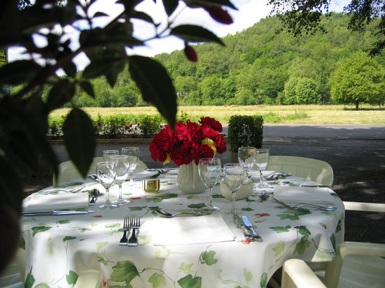 Photo of Auberge Sur Vezere Limousin