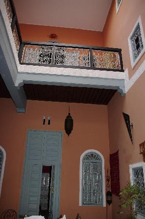 Photo of Riad Anne de Meknes