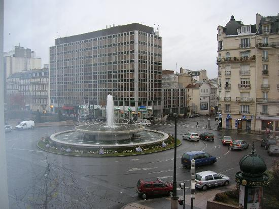 Photo of Mercure Paris Neuilly