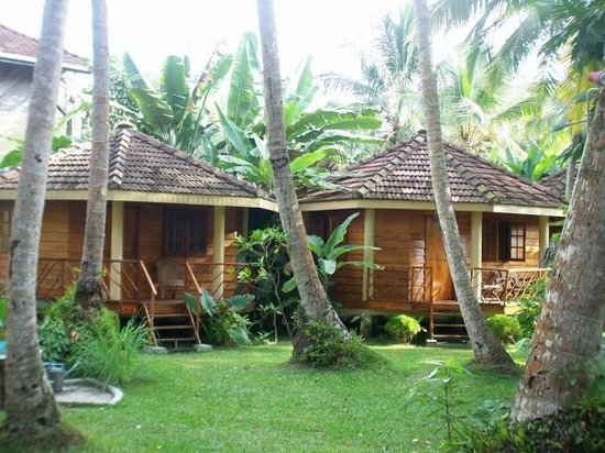 Photo of Shangri La Guest House Unawatuna
