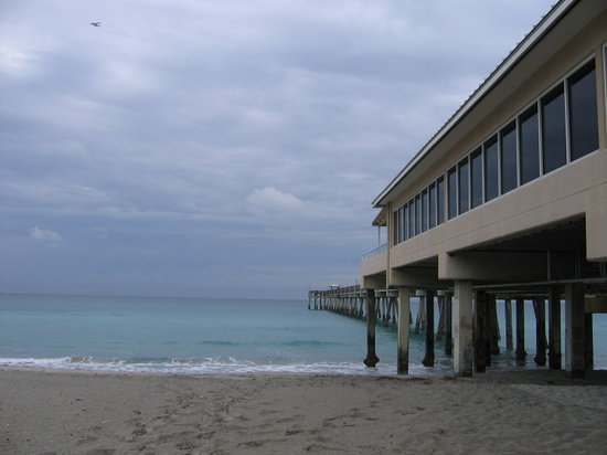 Dania Beach