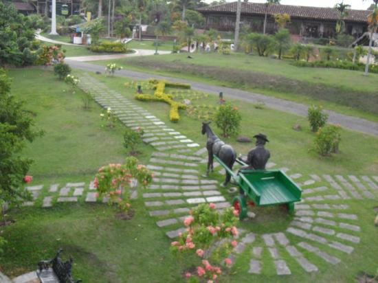 Quindio Department