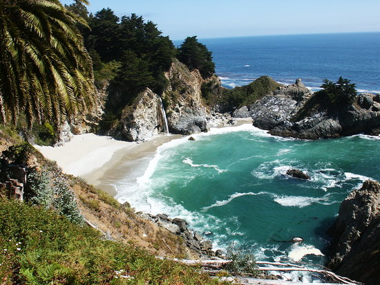 big-sur-pfeiffer-sp.jpg