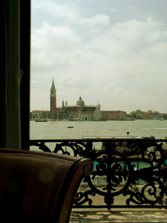 Photo of Hotel Paganelli Venice