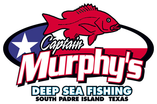 Captain murphy 39 s fishing charters south padre island for Deep sea fishing south padre island