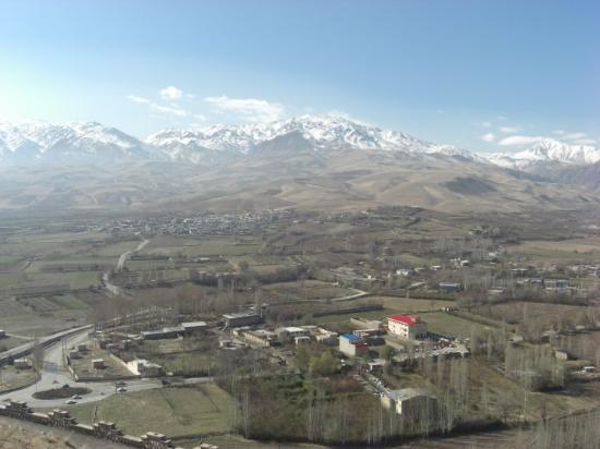 Borujerd Photos - Featured Images of Borujerd, Lorestan Province ...