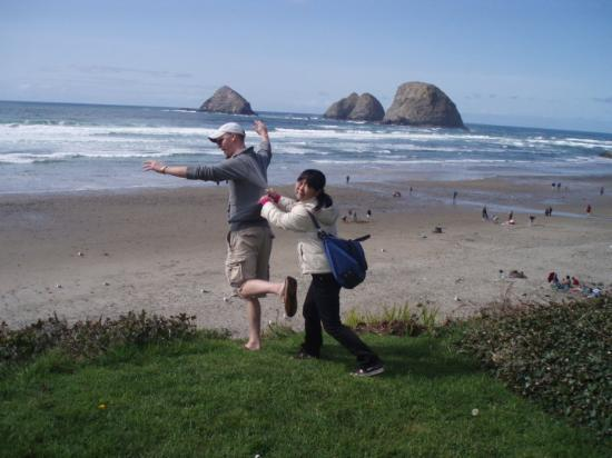 Pacific City Oregon Motels And Hotels