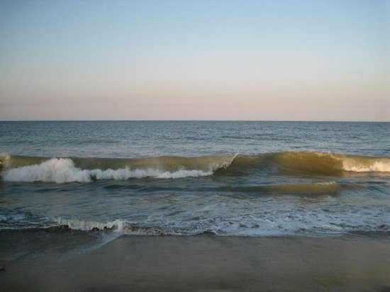 bethany beach tourism and vacations 8 things to do in bethany bethany beach 550x412