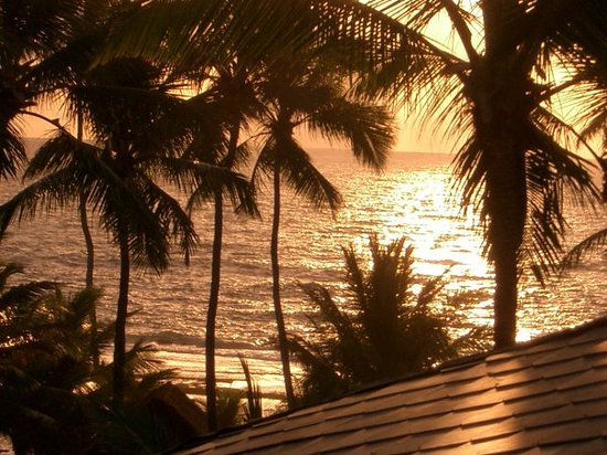 Porto de Galinhas bed and breakfasts