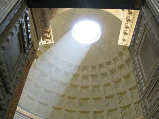 Photos of Pantheon, Rome