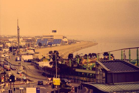 Southend-on-Sea Pictures - Traveler Photos of Southend-on-Sea ...