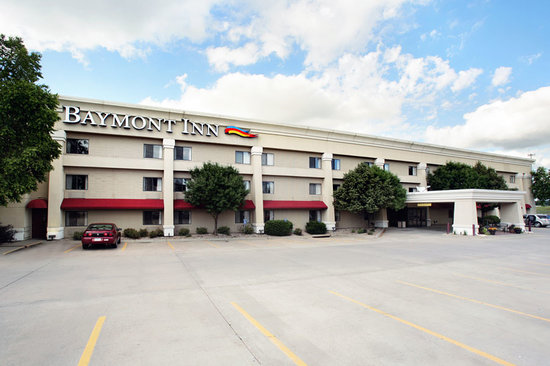 Photo of Baymont Inn & Suites Sioux Falls