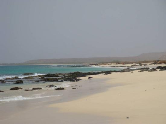 boa vista chat sites Can anybody advise me as to what is the best rooms as they all seem to look rather dark we are going out the end of april and require two sunny rooms with a sea view, understand the second.