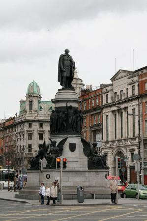 Things To Do In Dublin Over Christmas
