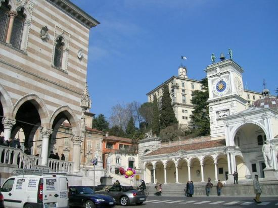 Udine Photo