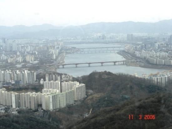 Incheon Photo