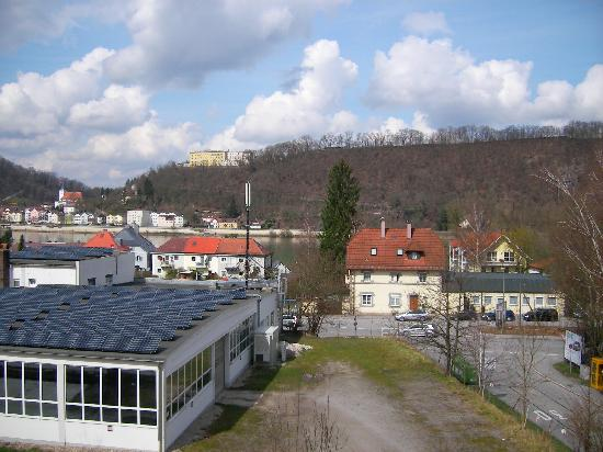 Photo of Pension Garni Vicus Passau