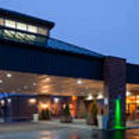Holiday Inn Fond Du Lac