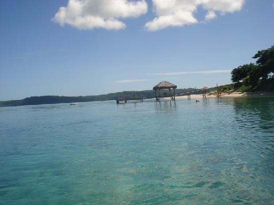 Port Havannah Vanuatu  City pictures : Photos de The Havannah, Port Havannah