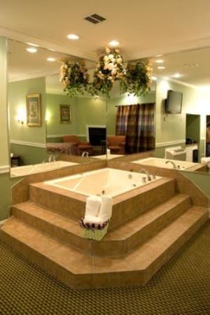 Cheap Hotels And Motels In Philadelphia Pa