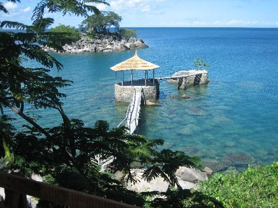 Likoma Island, : Lake Malawi