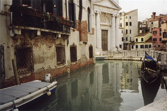 Photo of Residenza Maddalena Venice