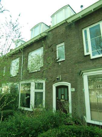 Photo of Elsa's Home Utrecht
