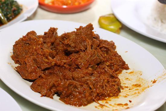 ... rendang buffalo rendang recipe bill granger s buffalo rendang beef