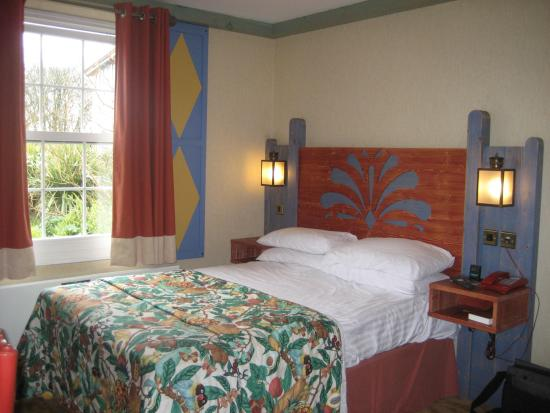 Photo of Splash Landings Hotel Alton