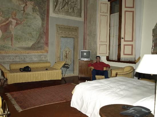 b and b accommodation in florence - photo#30