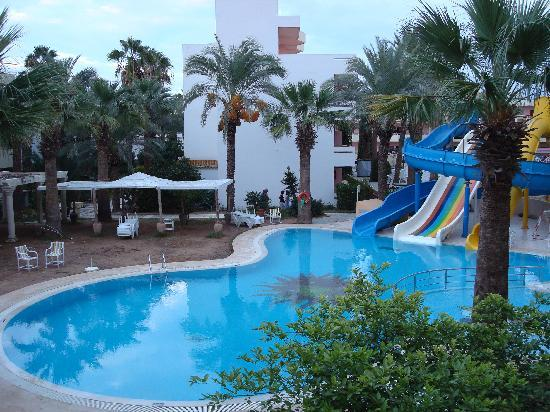 Photo of Hotel Samara Sousse