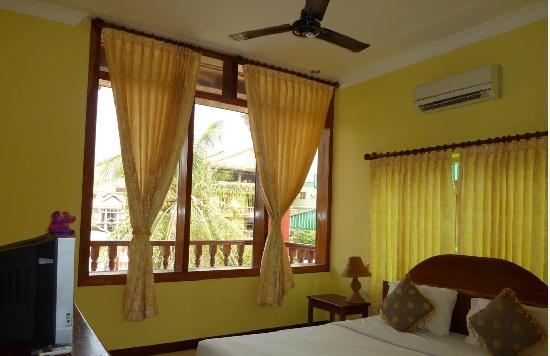 Photo of Angkor Deluxe Inn Siem Reap