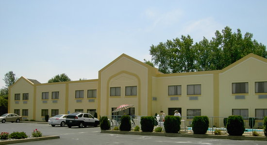 Photo of Best Western Port Clinton
