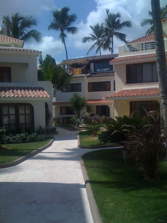Photo of Villas Los Corales Punta Cana